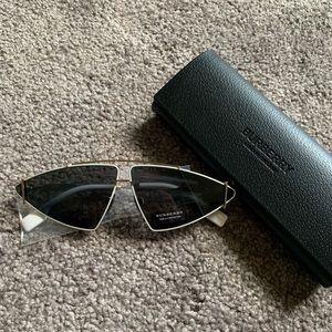 Burberry kingdom sunglasses